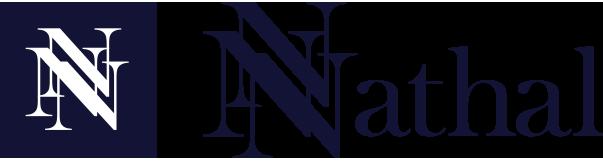 Nathal Actuarios y Consultores